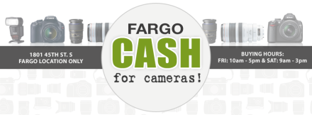 CashForCameras_FARGO_EventCover