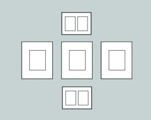 Framed prints_1