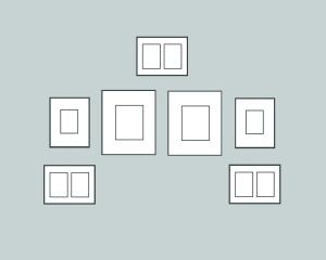 Framed prints_2