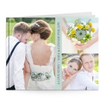 8511-Hardcover_wedding006_tmb_1