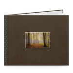 85x11-fine-art-portfolio