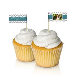CupcakeFlag