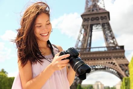 ExpertNewsletter_2015-3_paris