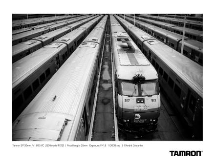 Tamron F012_Costantini 1