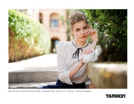 Tamron F013_Altengarten 3