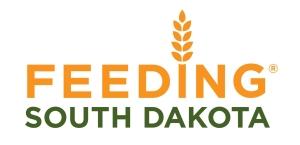 feeding SD logo