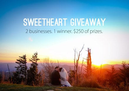 Sweetheart-Giveaway-Option-3